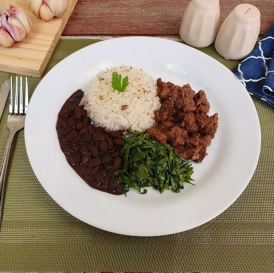 lefit pratos saudaveis - brasileirinho