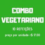 lefit-pratos-saudaveis-combo-vegetariano