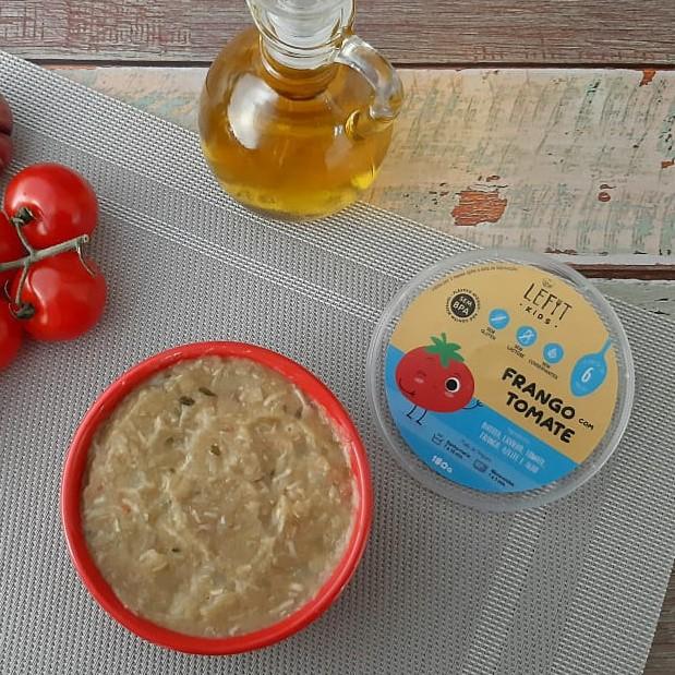LeFit-Pratos-Saudaveis-Frango-com-Tomate-180g