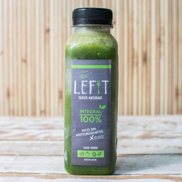 LeFit-Pratos-Saudaveis-Suco-Verde