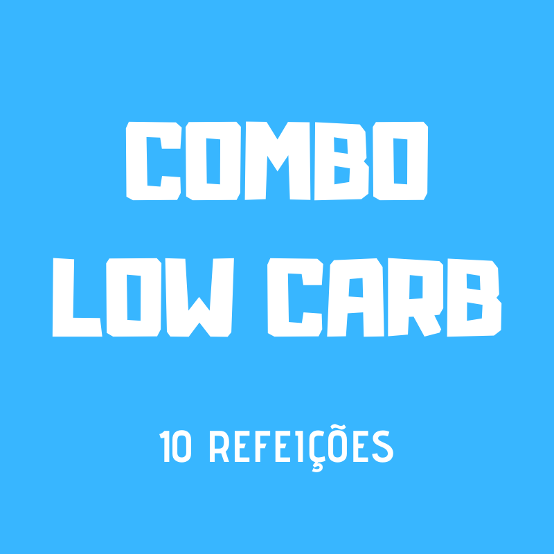 lefit combo low carb