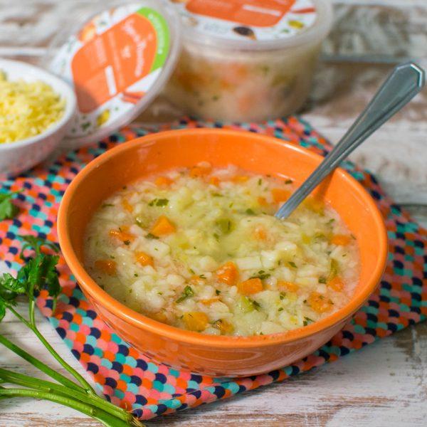 Lefit-Pratos-Saudáveis-Sopa-de-Macarrão