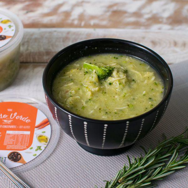 Lefit-Pratos-Saudáveis-Caldo-Verde