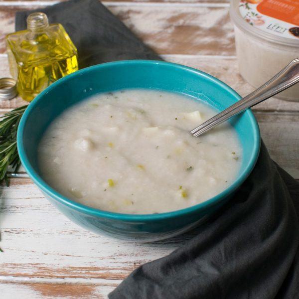 Lefit-Pratos-Saudáveis-Creme-de-Palmito