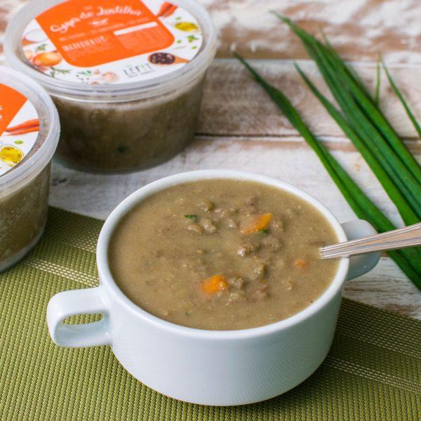 Lefit-Pratos-Saudáveis-Sopa-de-Lentilha