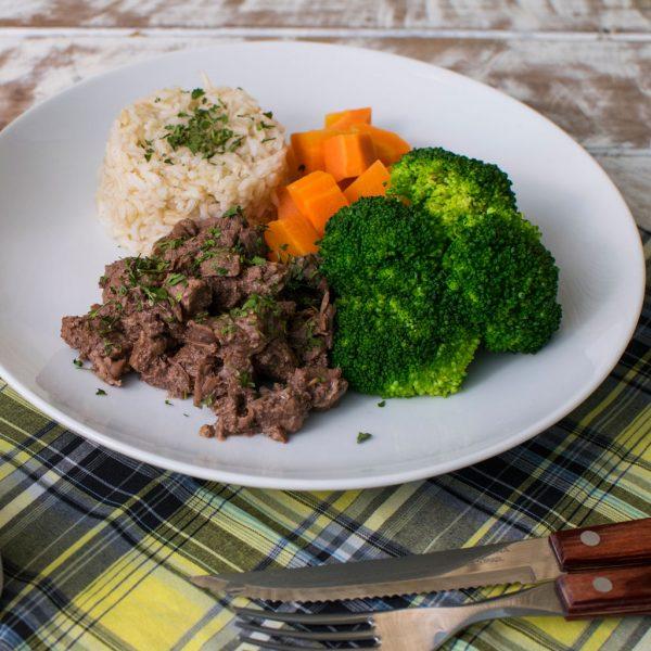 lefit-pratos-saudaveis-Patinho-Fit-com-Arroz-Integral